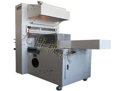 耐火材料自动包装机