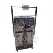 豆奶粉包装机